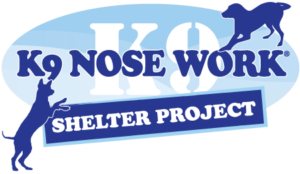 k9-nose-work-shelter-project-logo